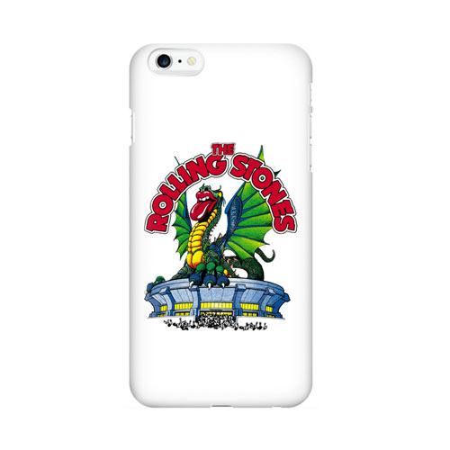 [THE ROLLING STONES] IPHON6/6 Plus CASE DRAGON