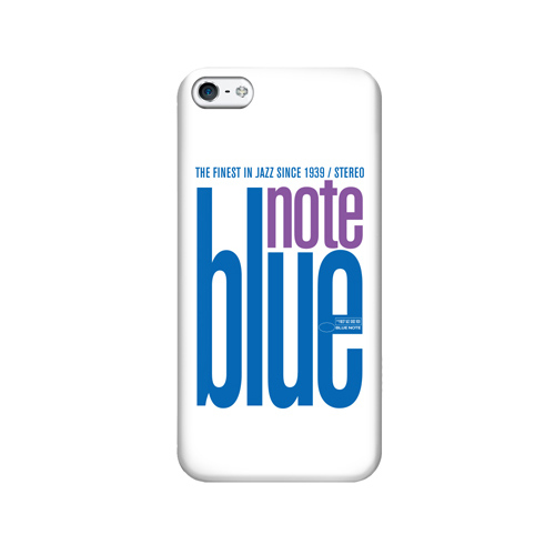 [BLUE NOTE] MIDNIGHT(5/5S/S4/NOTE3)
