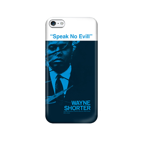 [BLUE NOTE] WAYNE SHORTER (5/5S/S4/NOTE3)